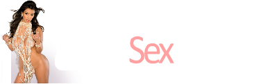 Hot Sex Stories Pictures
